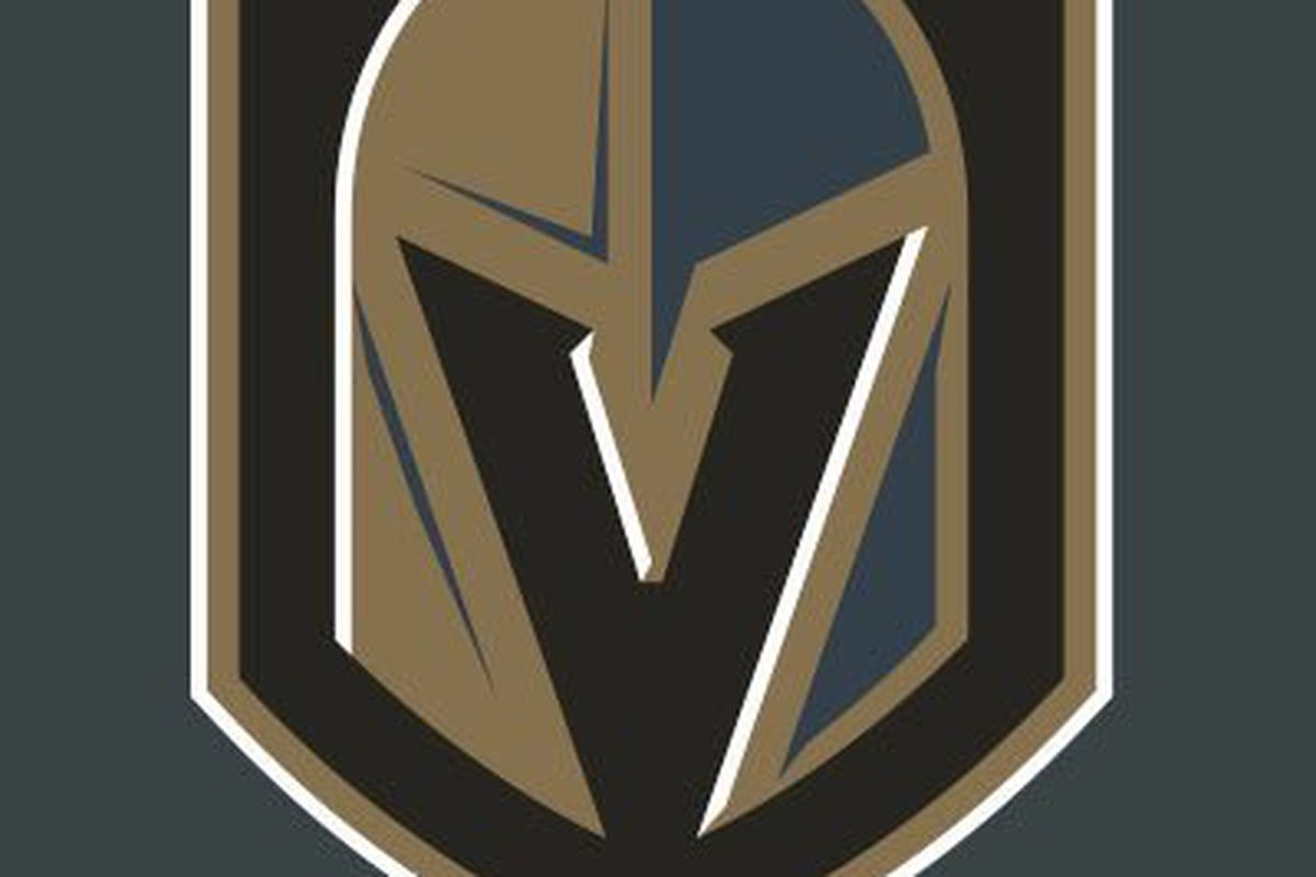 Nhl Expansion Las Vegas Golden Knights Hockey