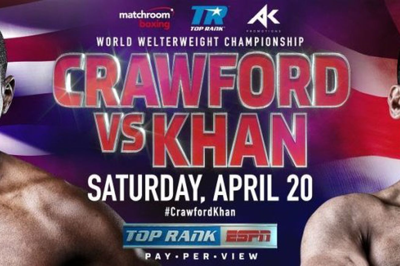 DzJCzjoU0AEduPZ.0 - Crawford-Khan official for MSG, tickets on sale the 13th