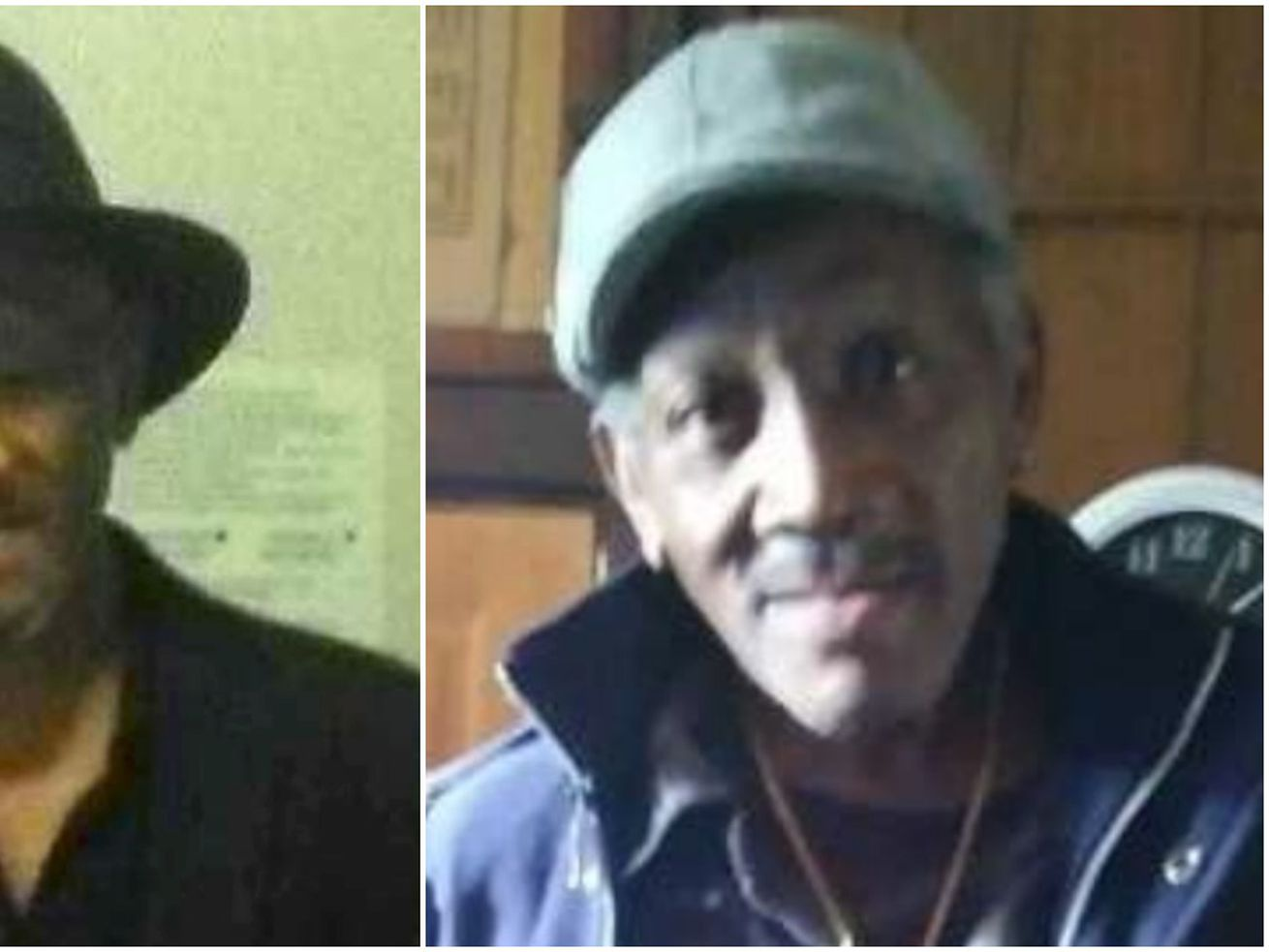 Missing man, 60, last seen on Near North Side