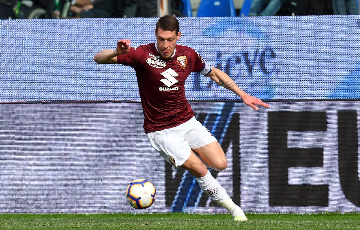 Parma Calcio v Torino FC - Serie A