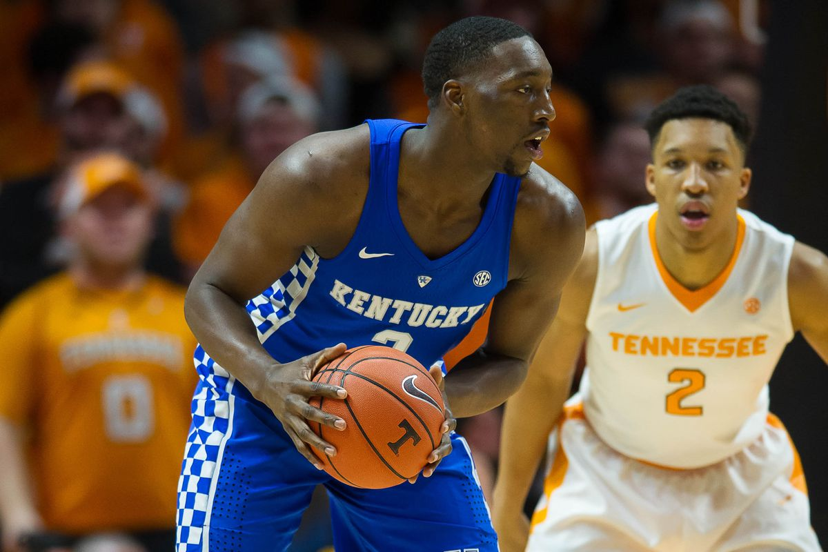 Good Morning All And Sundry : Kentucky wildcats morning quickies vols and valentines