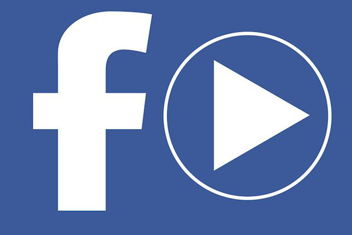 Facebook Reminds Video Makers That Facebook Video Is Really Big