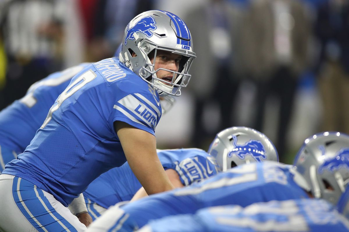 Lions Browns snap counts Taylor Decker Kenny Golladay eased into