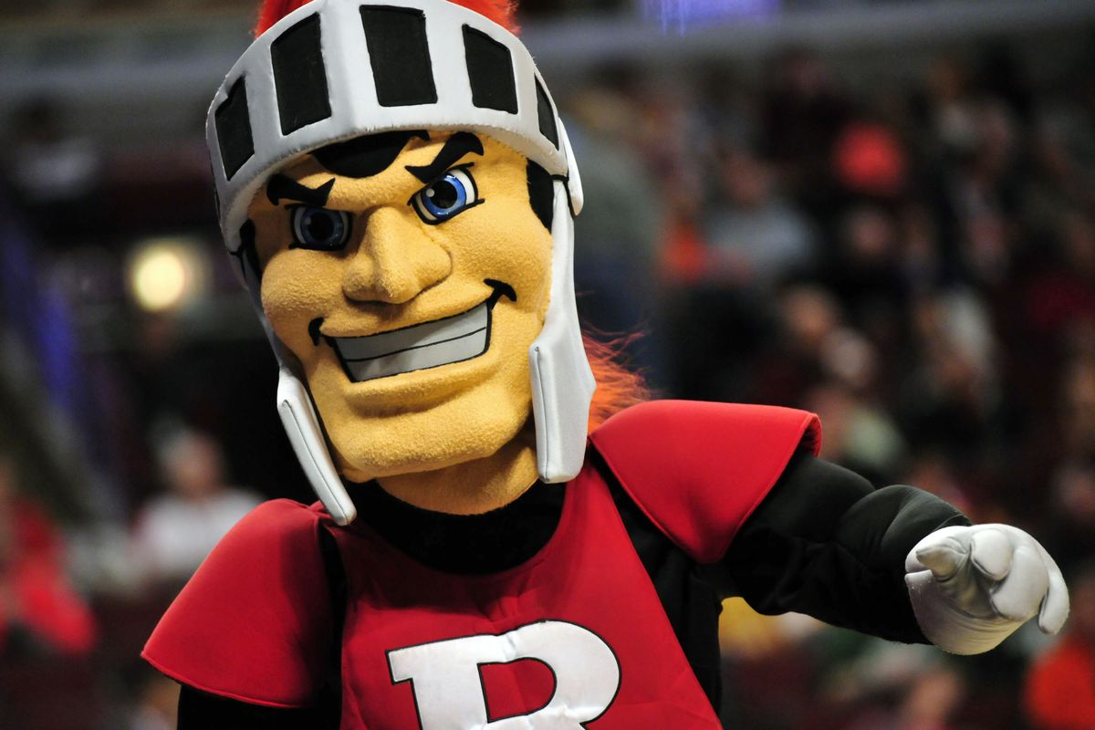 The Scarlet Knights are battling for recruits in the Big Ten and beyond
