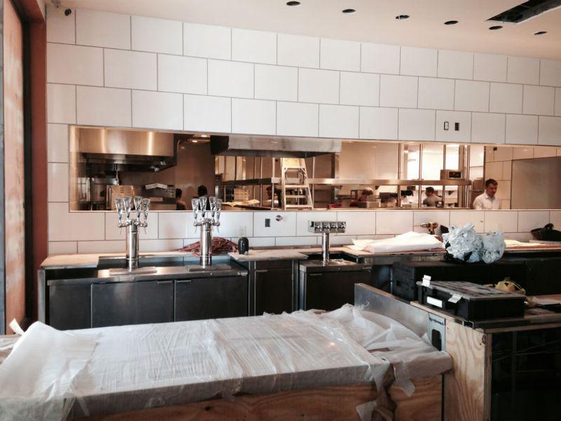 Lyfe Kitchen Menu Plano