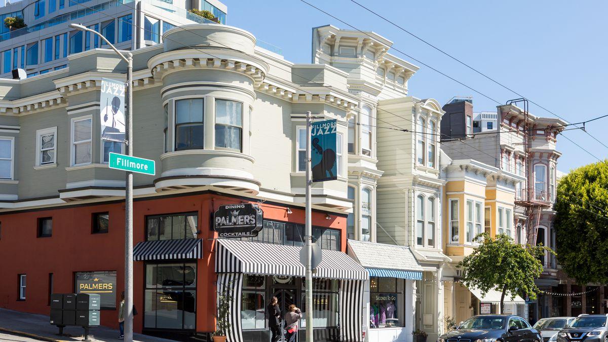 """Kết quả hình ảnh cho San Francisco"""""""
