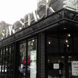 """<a href=""""http://philly.eater.com/archives/2012/06/05/a-look-inside-shake-shack-and-the-opening-menu.php"""">Philly: Everything You Need to Know About <strong>Shake Shack Philly</strong></a> [Eater Philly]"""