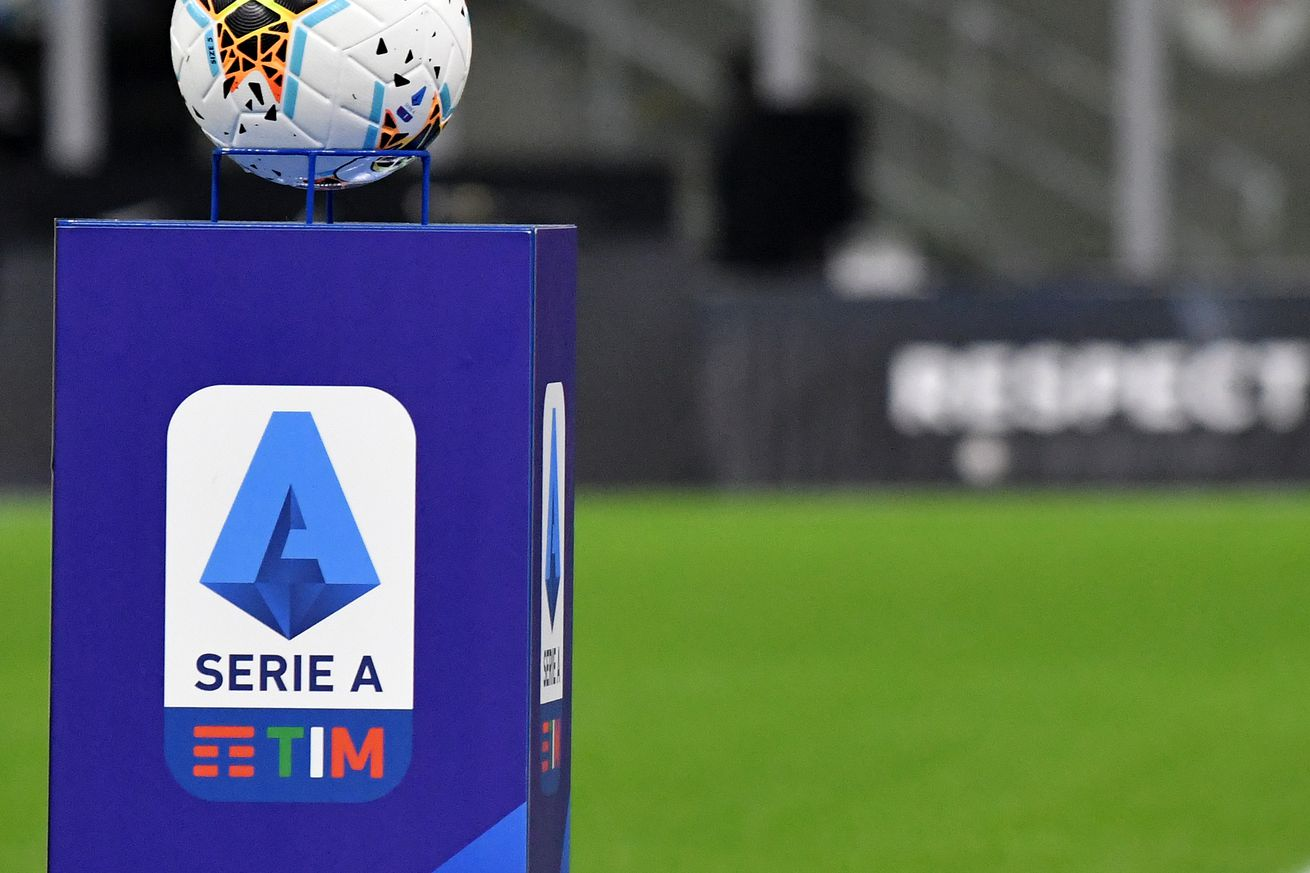 Rossoneri Round Up for Nov 6: FIGC Apply For Serie A Games To Have Five Substitutions