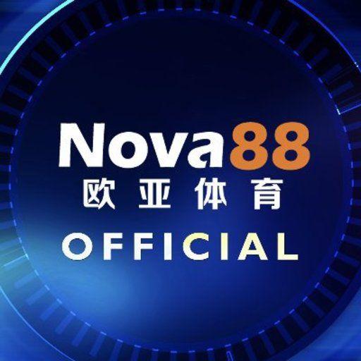 nova88indonesia