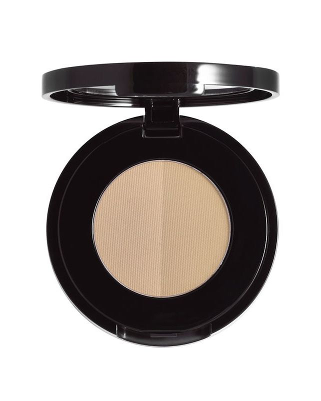 Anastasia Beverly Hills Brow Powder Duo, $18.40 (usually $23)