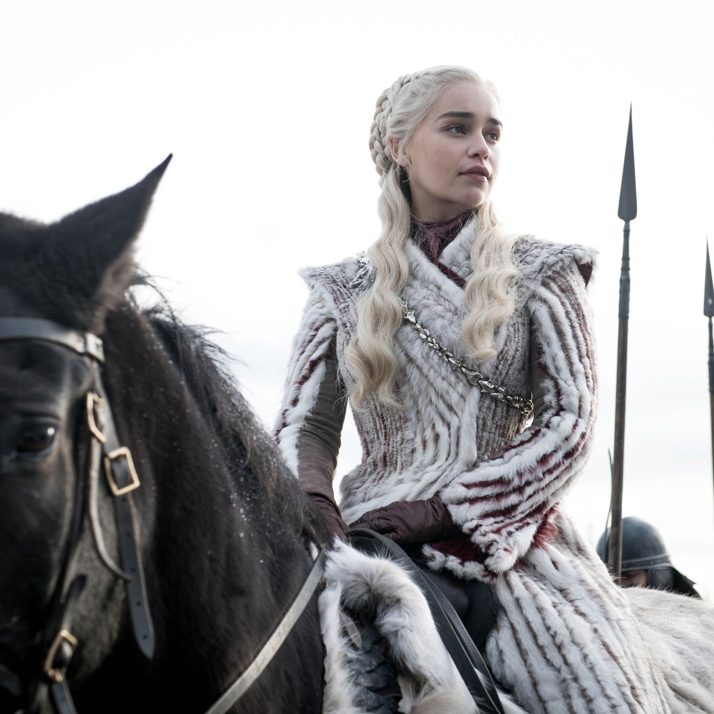 Game Of Thrones Season 8 Episode Recaps And Reviews Spoilers And Analysis Vox