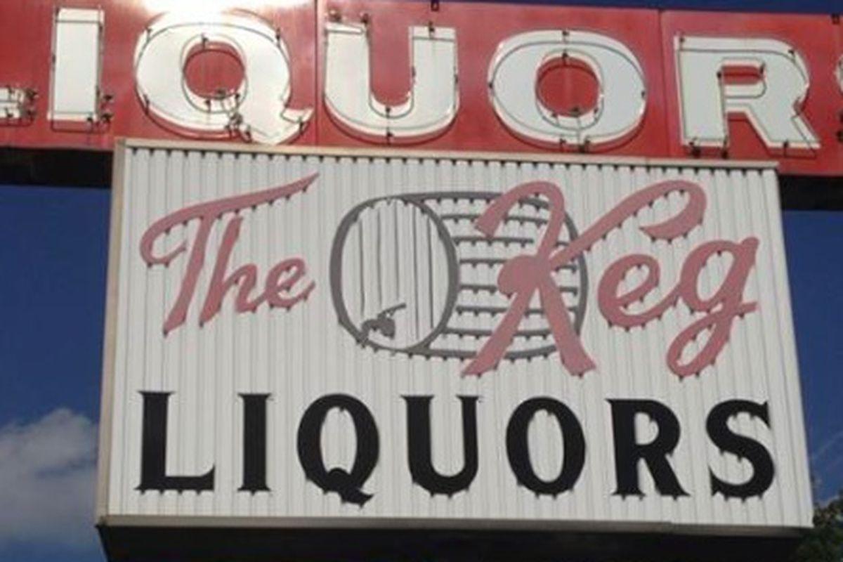 """Image via <a href=""""https://www.facebook.com/kegliquors?ref=br_tf"""">Facebook</a>"""
