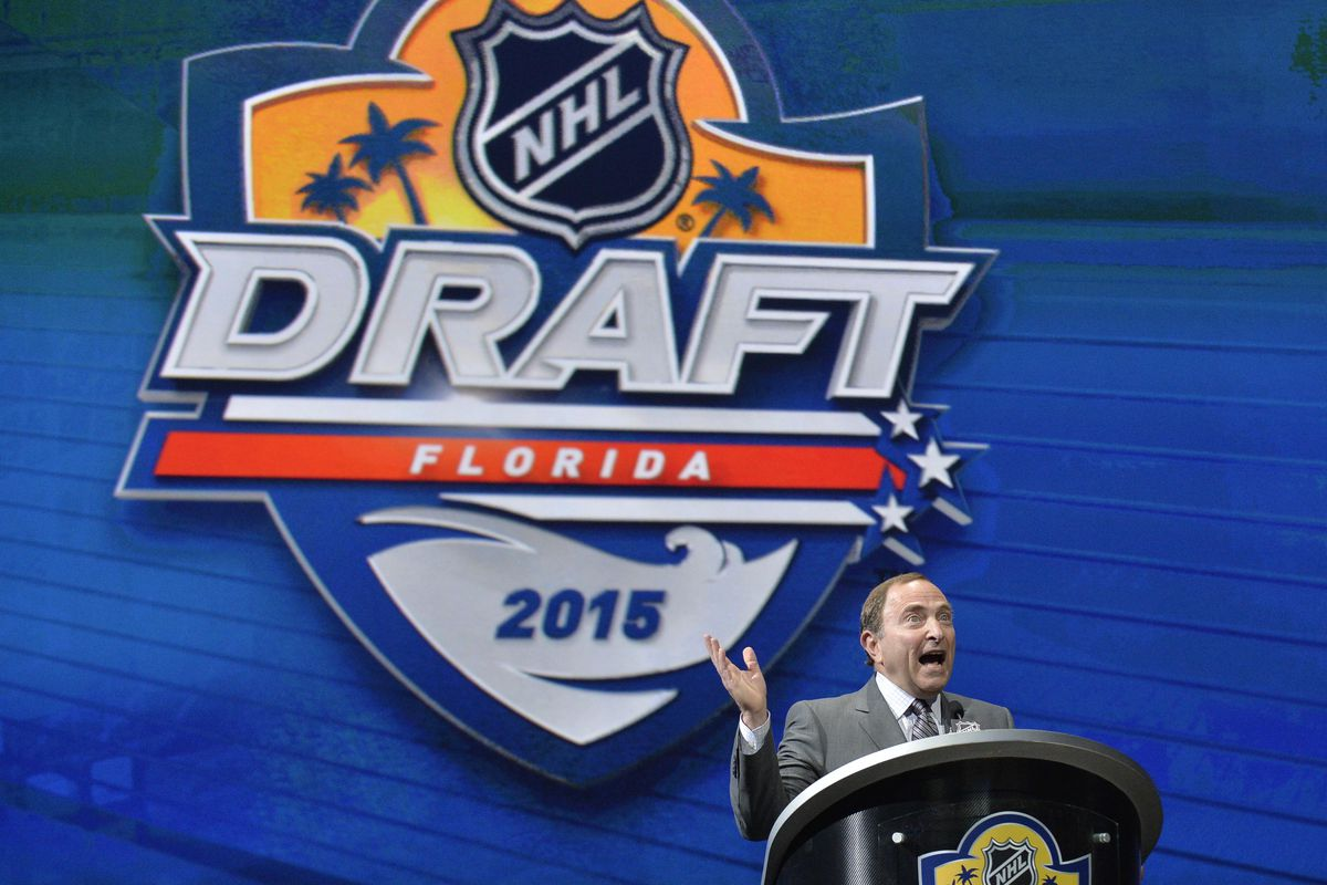 Quick Hits: The Disappointing Draft Edition