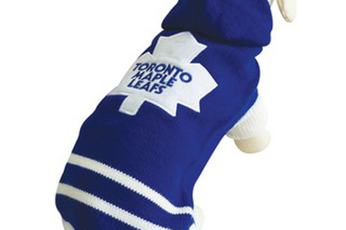 brand new f03c8 b4ce9 Browsing For NHL Licensed Merchandise At Canadian Tire ...