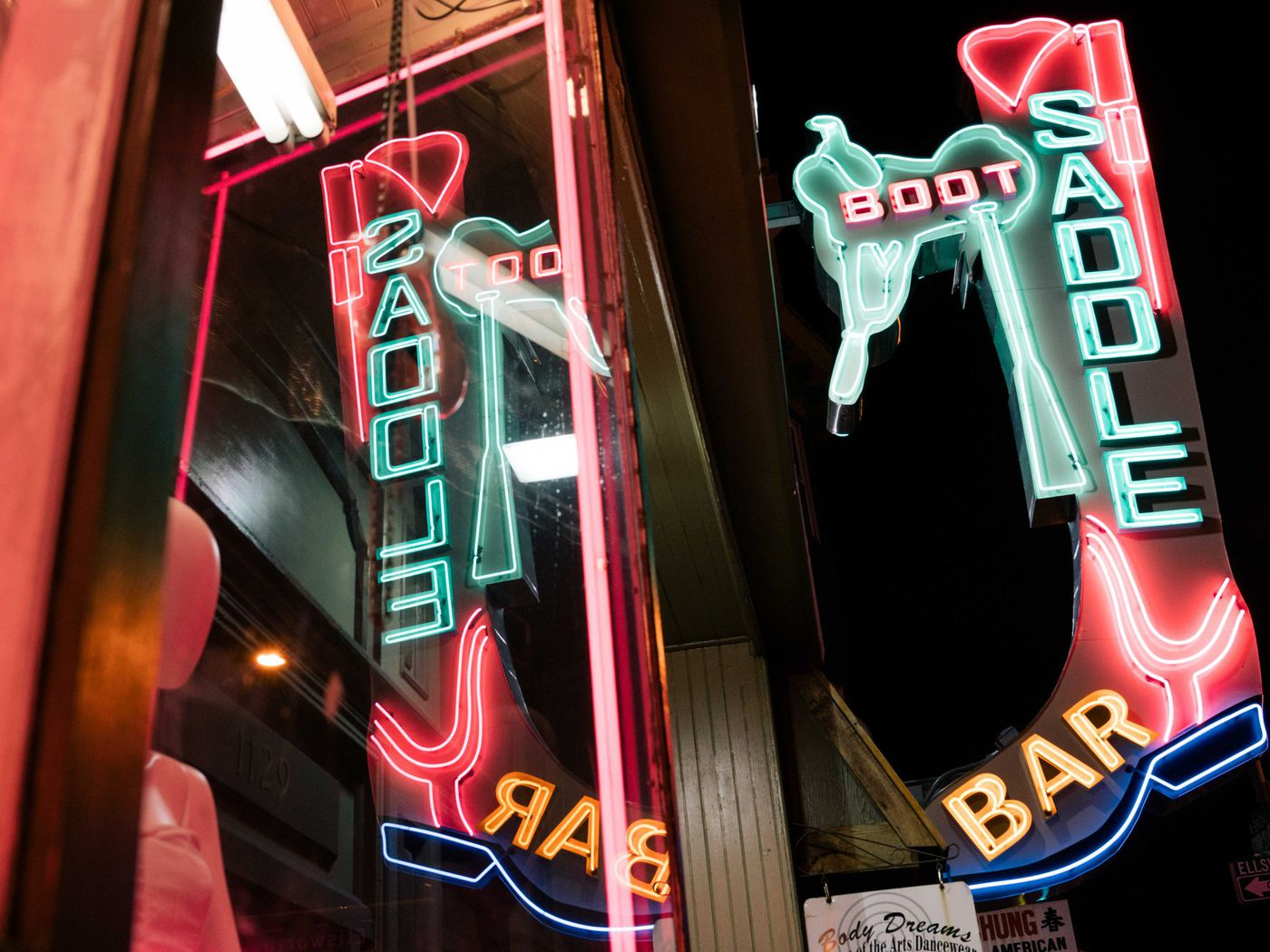 Philly Restaurants That Closed During The Coronavirus Pandemic Eater Philly