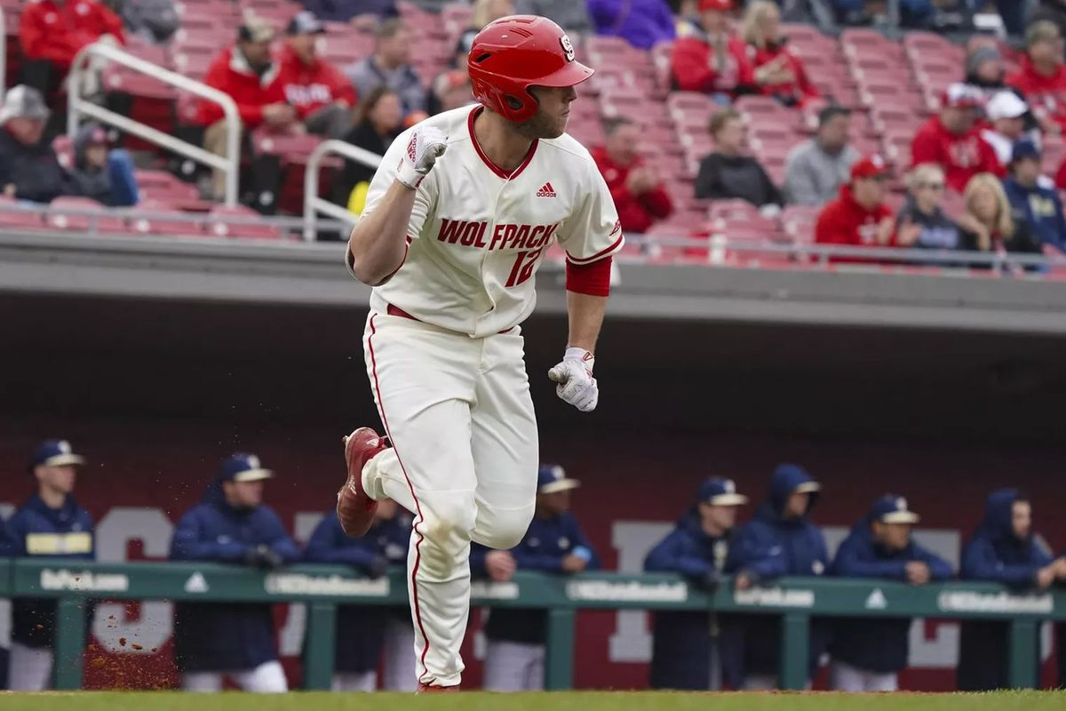 2020 NC State Baseball Preview - Part II: Who's Back