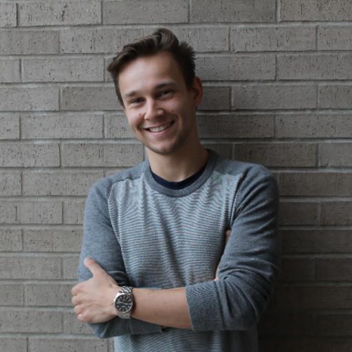 Matt Gundrum