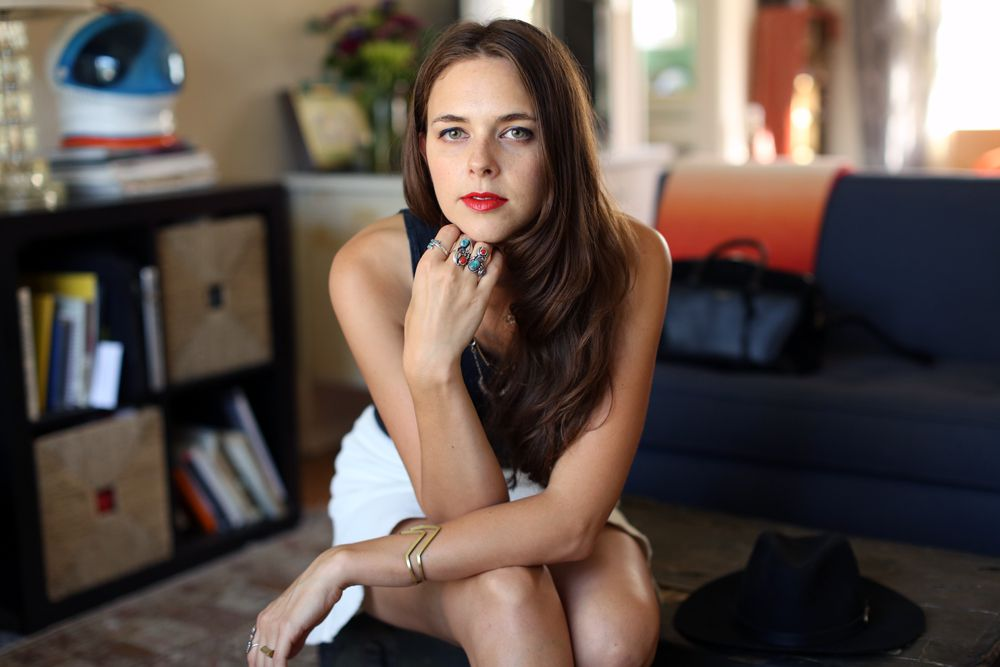 Sara-Paulsen2_2015