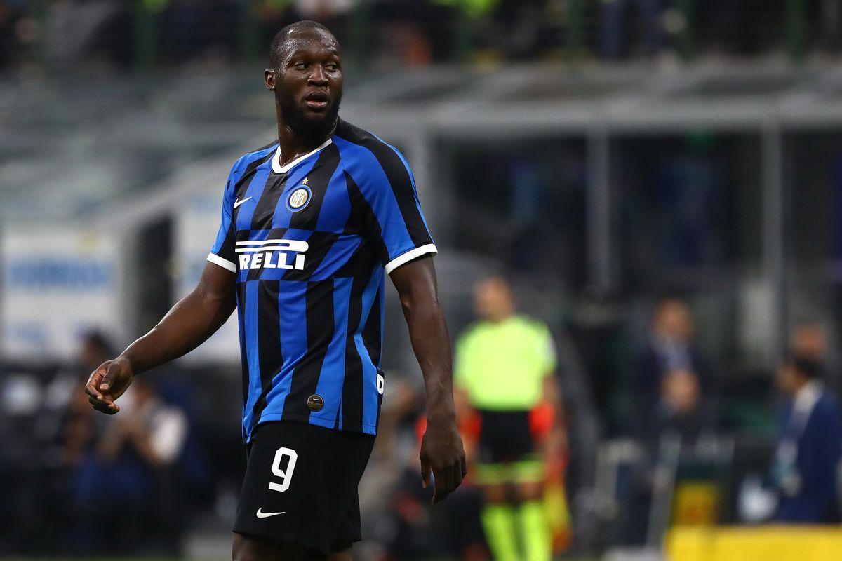 FC Internazionale v Parma Calcio - Serie A