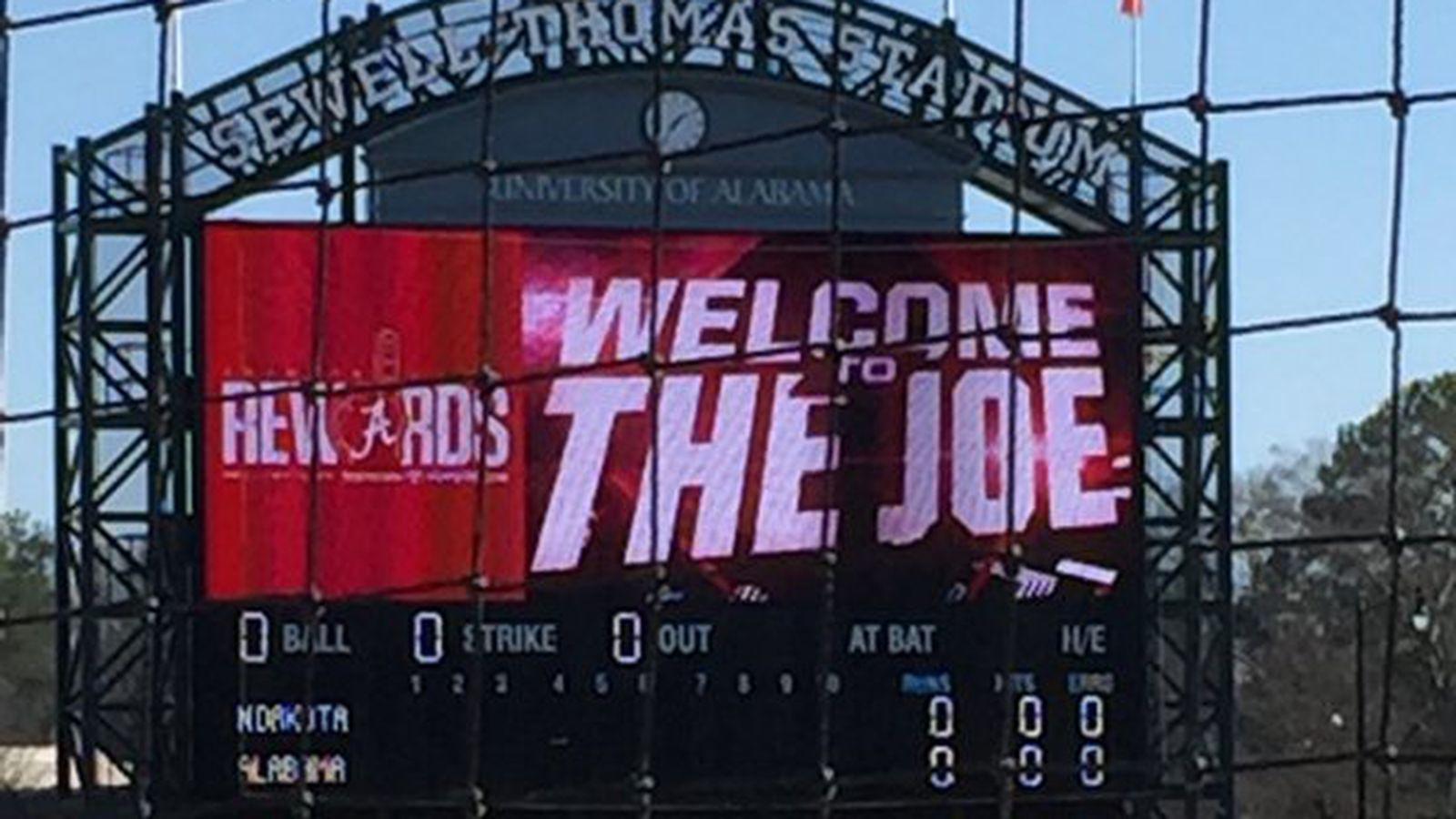 The_joe.0.0