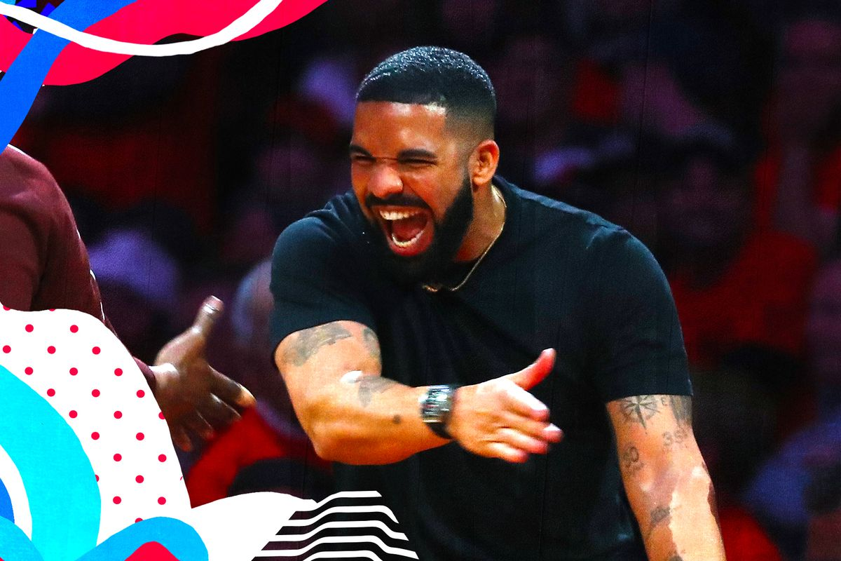b39dad99961 The Toronto Raptors secured their first NBA championship on Thursday night  in Oracle Arena's farewell, beating the Warriors in a fitting six games.