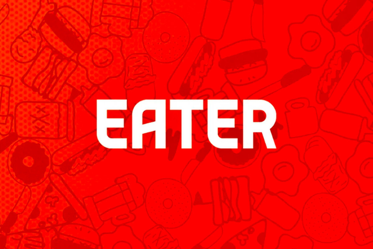 Image result for eater chicago image