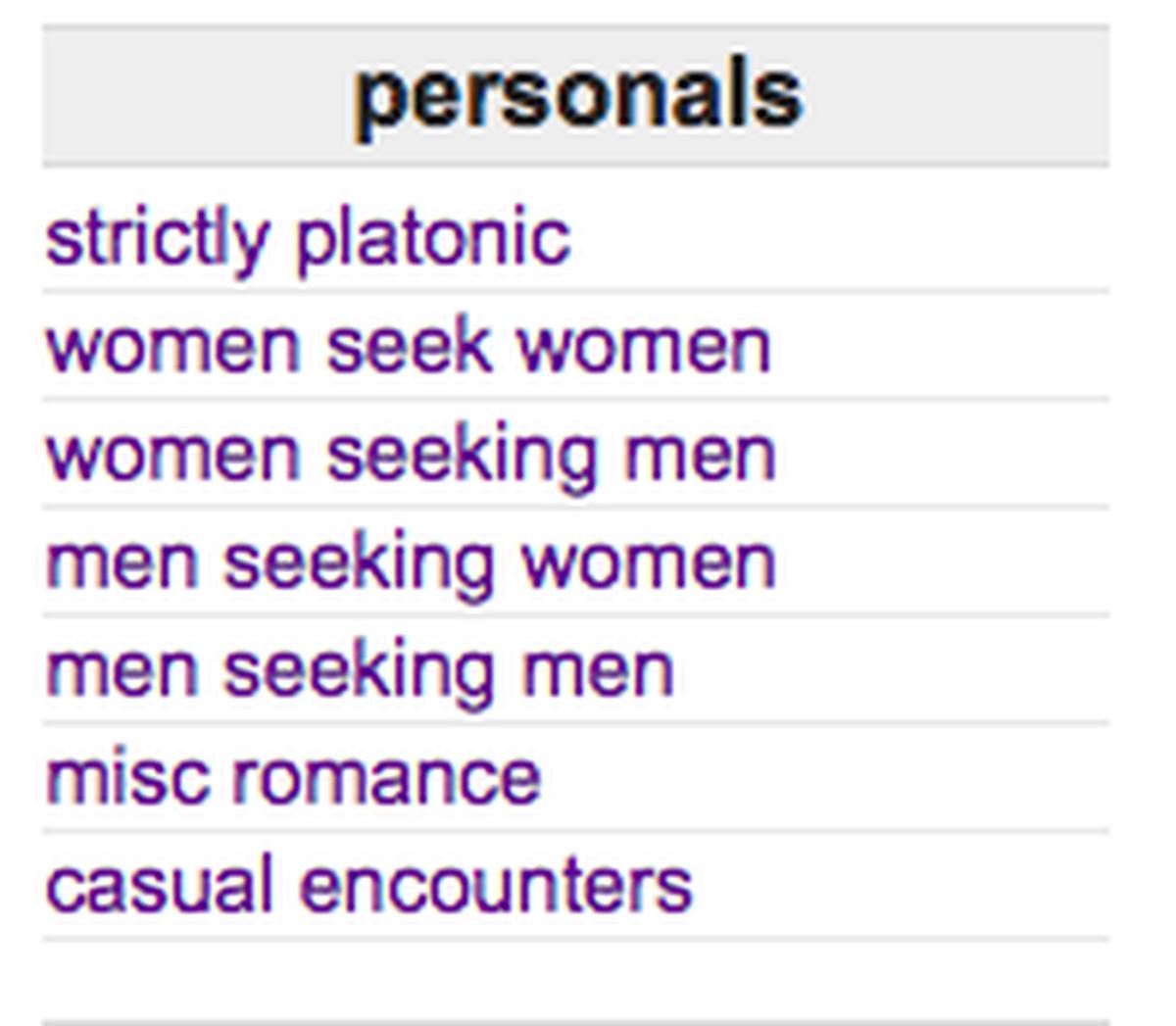 Casual sex dating sites in metro detroit
