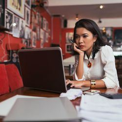 A recent study suggests fewer women are starting businesses. Here's what can be done to reverse the trend.