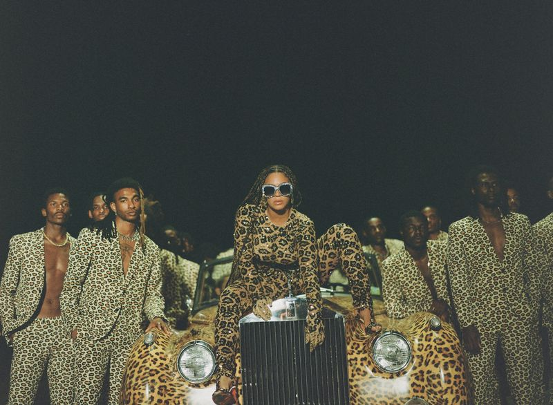 black_is_king_image_4d4dd8ce Black is King is Beyoncé's stunning ode to African glory