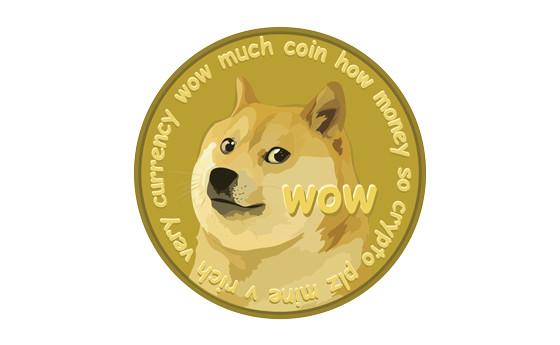 bitcoin penguin nessun codice bonus del deposito