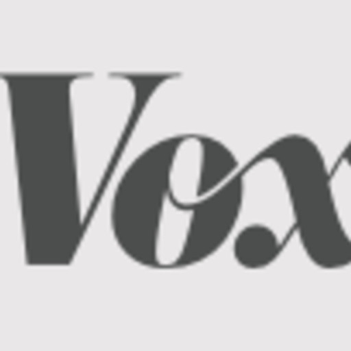 Vox Staff