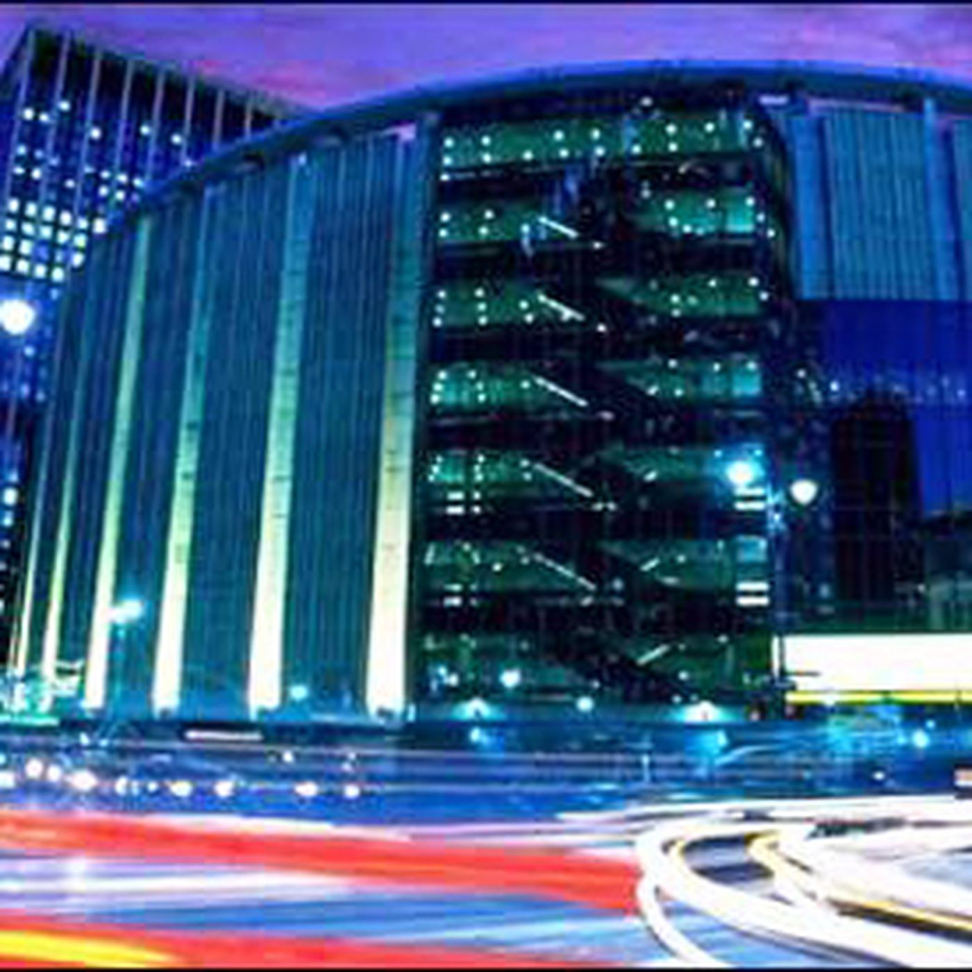 What To Eat At Madison Sq Garden Home Of The Knicks Eater Ny