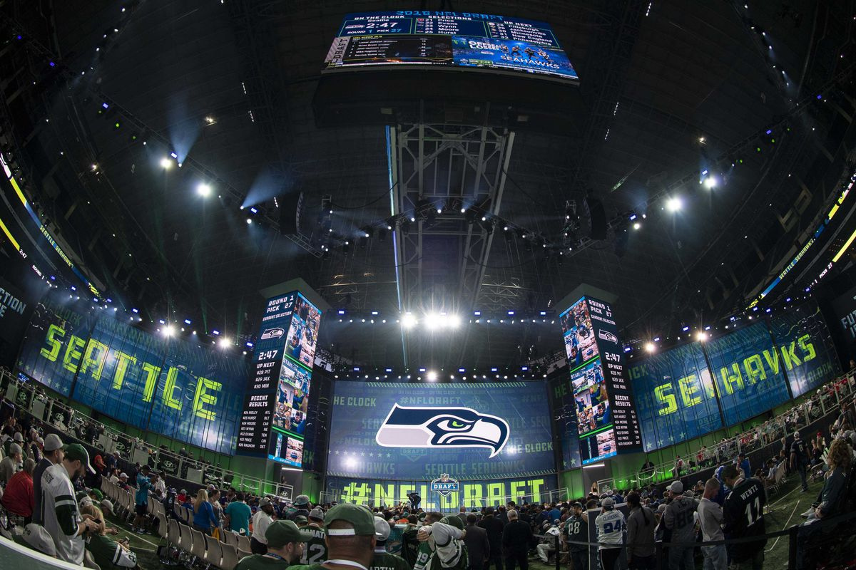 How to watch 2019 NFL Draft: TV schedule, channels, dates, live stream, pick times