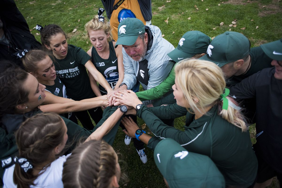 NCAA Division I Men's and Women's Cross Country Championship