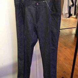 Pants $80