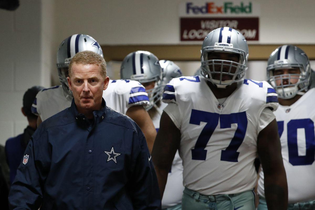 408f17a6 The history of the Dallas Cowboys, 2010 season - Blogging The Boys
