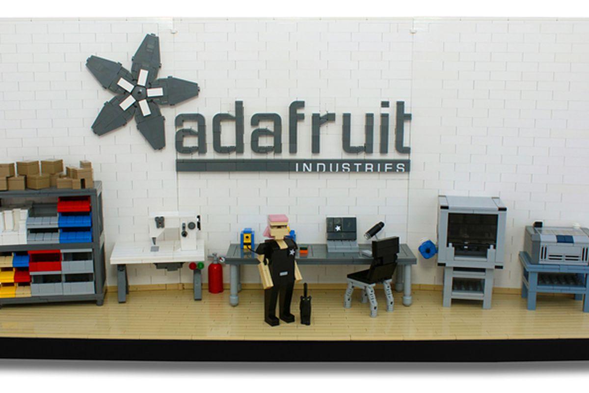"""via <a href=""""http://adafruit.com/images/LEGO/01.jpg"""">adafruit.com</a>"""