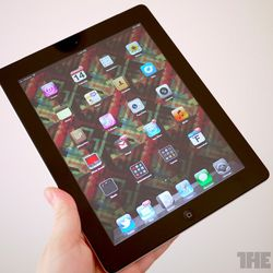 """<a href=""""http://www.theverge.com/2012/3/14/2870533/ipad-review"""">New iPad</a>"""