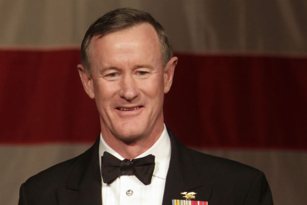 52nd USO Armed Forces Gala & Gold Medal Dinner