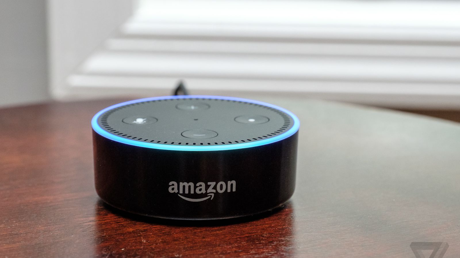 Amazon is Making it Easier for Cable Companies to Add Alexa Voice Commands