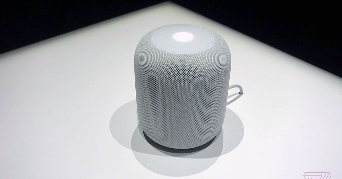 Siri on HomePod Should Work with iTunes Match, not Just Apple Music