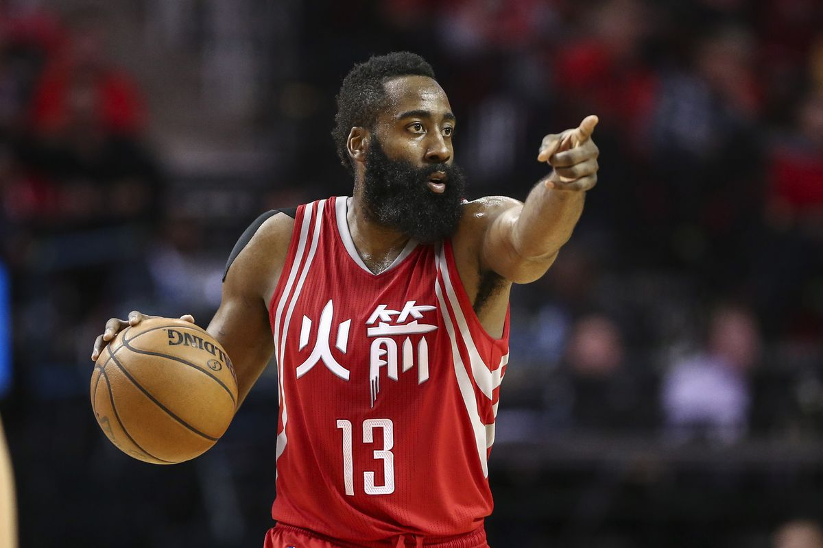 the rockets' february schedule offers a chance to get back on track