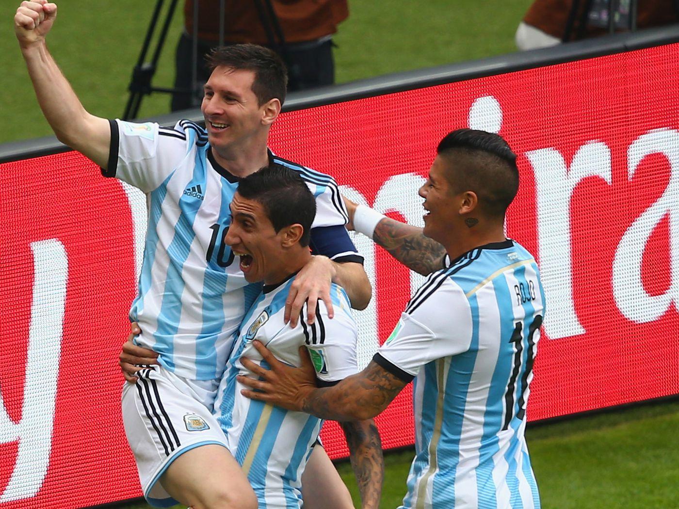 Argentina belgium betting odds money management sports betting