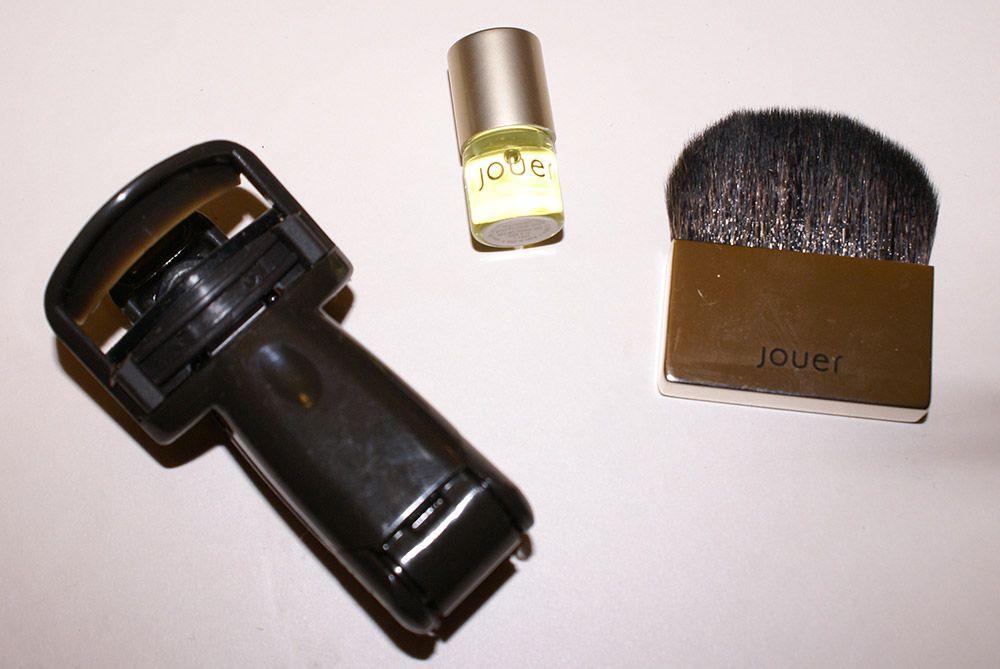 Jouer-Le-Matchbox-Box-05_2015_04.jpg