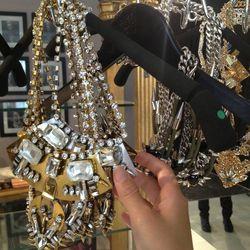 $50 necklaces