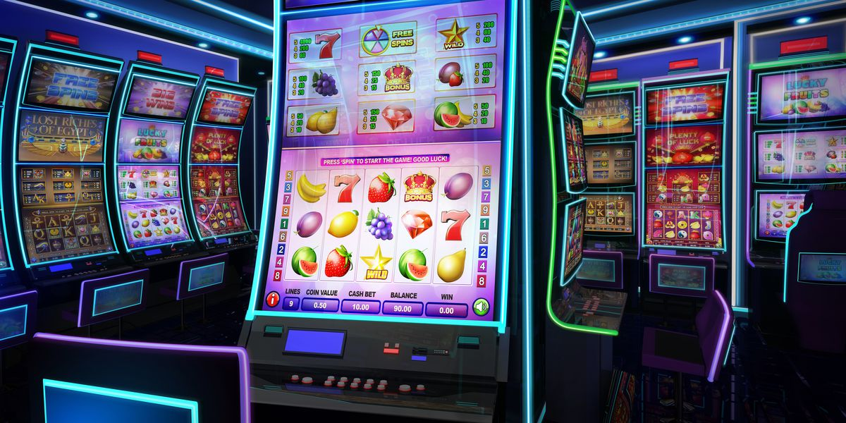 Chicago lawyer and banker James J. Banks and his Chicago company Gaming Productions, LLC, were rejected by the Illinois Gaming Board for a video gambling license.