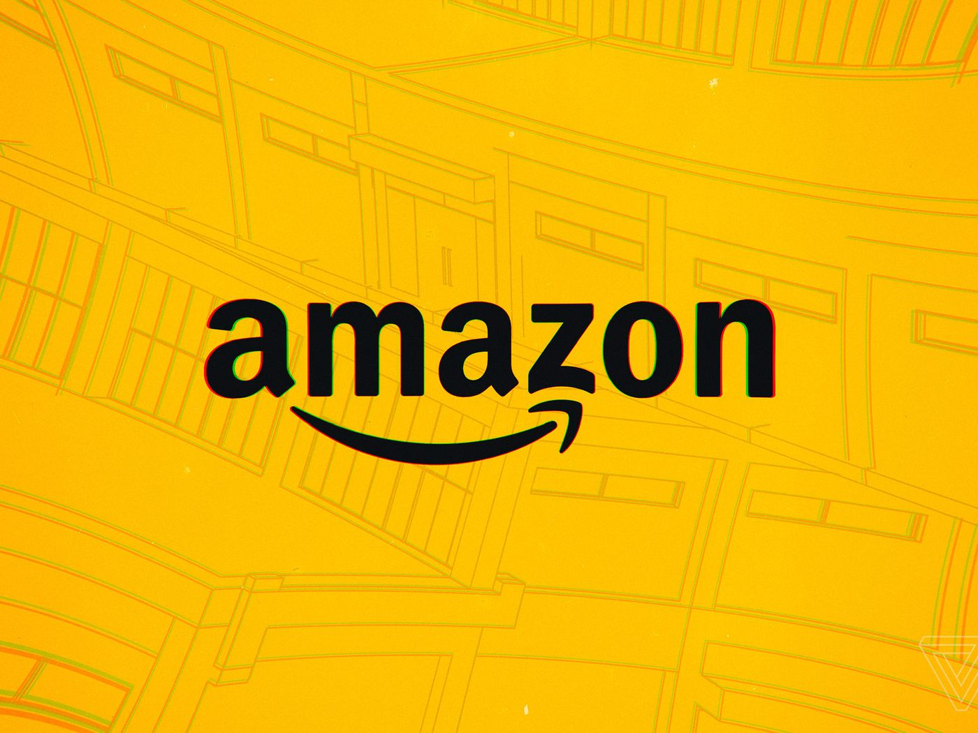 Amazon is reportedly prepping a new high-fidelity music