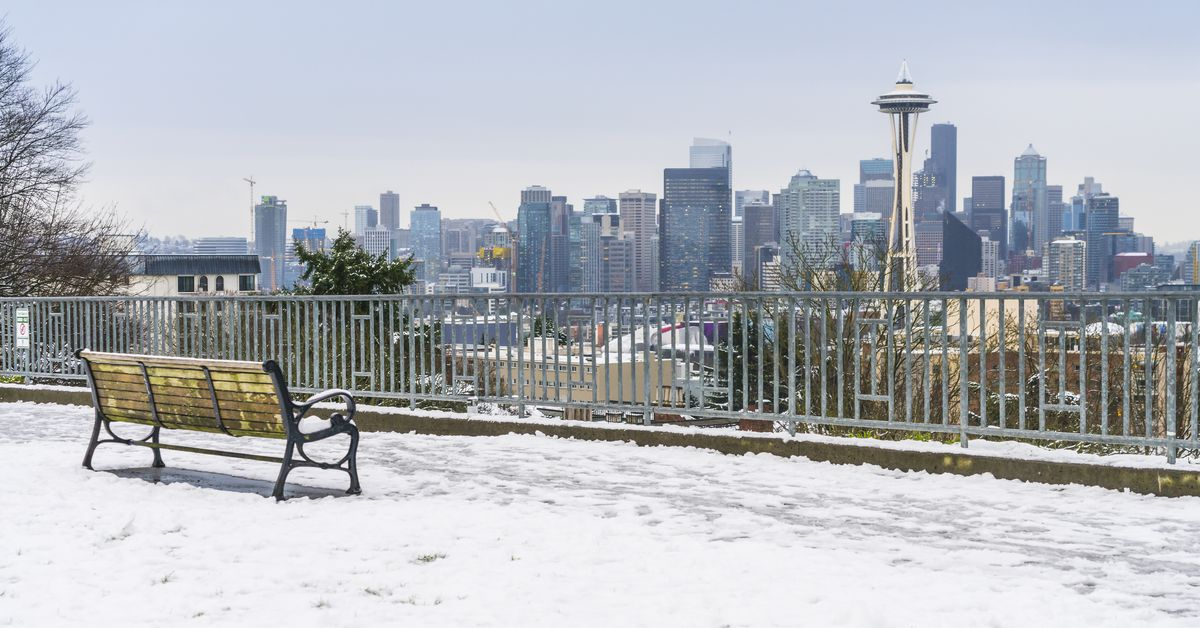 Seattlego To Www Bing Com: The 26 Best Places To Visit In Seattle This Winter