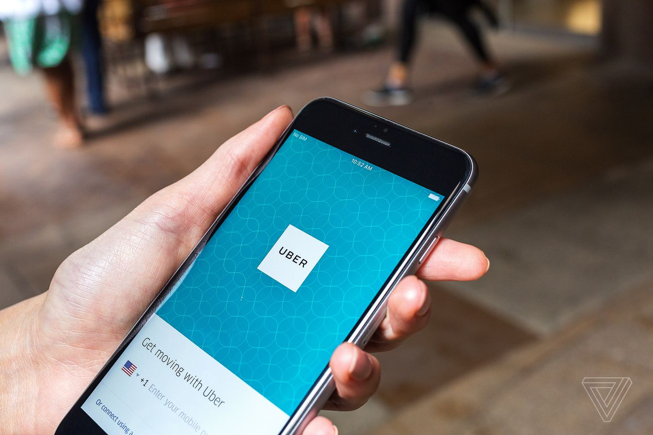 uber express pool offers the cheapest fares yet in exchange for a little walking