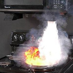 """<p>Pyro's <a href=""""http://www.williams-pyro.com/managefiles/stovetop_firestop.php"""" target=""""_blank"""">Stovetop FireStop</a></p>"""